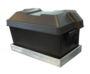 battery-box-tray-holder