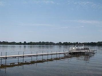 sport-dock